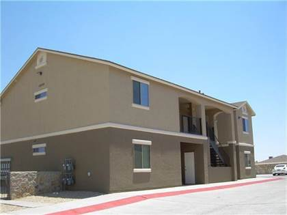 Residential Property for rent in 14304 Gil Reyes Drive D, El Paso, TX, 79938
