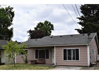Single Family for sale in 330 HARVARD AVE, Gladstone, OR, 97027