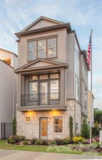 Singlefamily for sale in 5315 Teak Mill Place, Dallas, TX, 75209