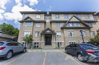 Condo for sale in 21A TADLEY PVT, Ottawa K2J 2T3, Ottawa, Ontario
