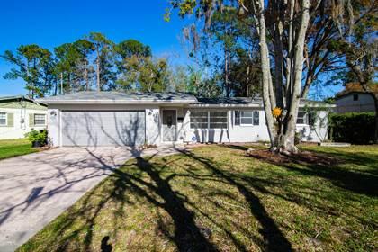 Residential for sale in 3103 CARREVERO DR, Jacksonville, FL, 32216