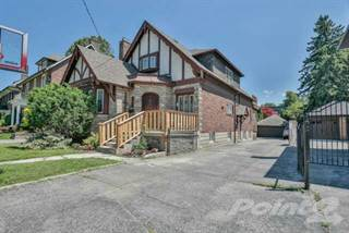Residential Property for sale in 27 Golfdale Road, Toronto, Ontario