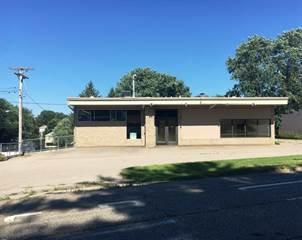 Comm/Ind for rent in 1204 South Galena Avenue, Dixon, IL, 61021