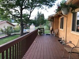 https www point2homes com us real estate listings co colorado springs vista grande html