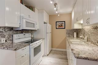 Cool Cheap Houses For Sale In Country Knolls Mobile Home Park Fl Download Free Architecture Designs Terchretrmadebymaigaardcom