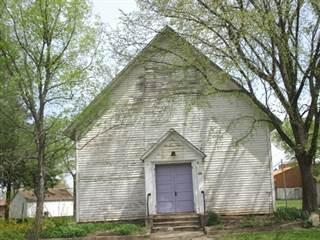 Single Family for sale in 406 Montgomery, Longton, KS, 67352