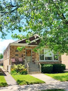 Residential for sale in No address available, Chicago, IL, 60638