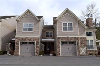 Condo for sale in 1207  Clymer Lane, Pocono Pines, PA, 18350