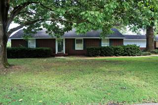 Single Family for sale in 926 E. Baker Drive, Kennett, MO, 63857