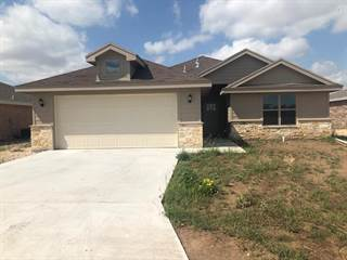 Residential Property for sale in 2925 Joshua St, San Angelo, TX, 76905