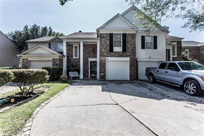 Residential for sale in 1620 Maybrook Court, Arlington, TX, 76014