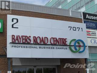 Comm/Ind for sale in 274 7071 Bayers Road, Halifax, Nova Scotia