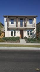 Single Family for sale in 257 Chickasaw Street, Ventura, CA, 93001