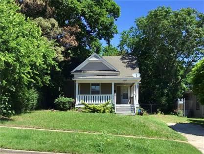 Residential for sale in 1305 NE 7th Street, Oklahoma City, OK, 73117