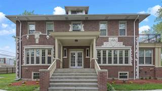 Single Family for sale in 7958 South Paxton Avenue, Chicago, IL, 60617