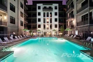 Apartment for rent in Eon at Lindbergh, Atlanta, GA, 30324