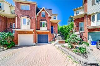 Residential Property for sale in 67 Normandy Place, Oakville, Ontario, L6K 1R9