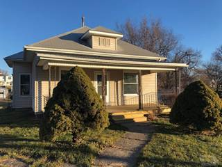 Single Family for sale in 737 Armory Avenue, Chariton, IA, 50049
