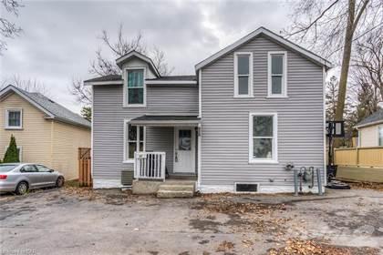 Residential Property for sale in 11 SELKIRK Street, Cambridge, Ontario, N1S 1Y9