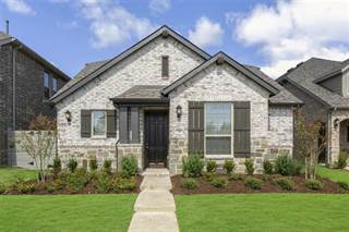 Single Family for sale in 700 8th Street, Argyle, TX, 76226