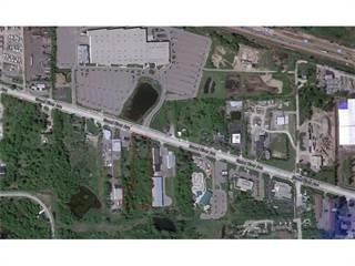 Land for sale in 46045 GRAND RIVER, Novi, MI, 48374