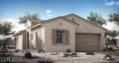 Residential Property for sale in 9885 Cullin Range Avenue, Las Vegas, NV, 89149