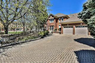 Residential Property for sale in 2 Ardwold Gate, Richmond Hill, Ontario, L4B2J8