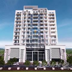 Apartment for sale in CANDACE ASTER, Al Furjan, Dubai