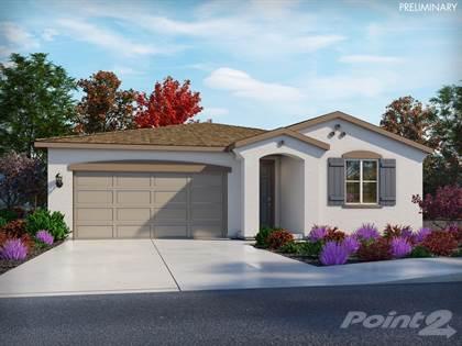Singlefamily en venta en Coming Soon, Lincoln, CA, 95648