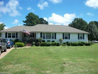 Single Family for sale in 1124 Minden Road, Virginia Beach, VA, 23464