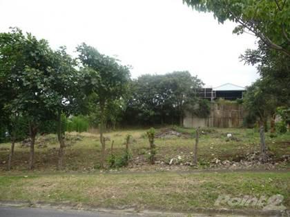 Lots And Land for sale in Terreno en Tres Ríos, Cartago, Cartago