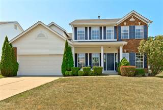 Single Family for sale in 625 Thornridge Drive, O'Fallon, MO, 63368