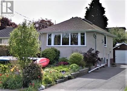 Single Family for sale in 837 Villance St, Victoria, British Columbia, V8X2P5