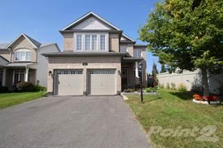Residential Property for sale in 501 JODI CRT, Ottawa, Ontario