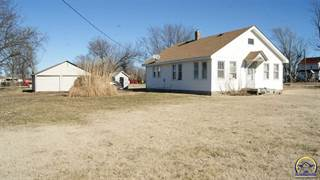 Single Family for sale in 306 First St, Reading, KS, 66868
