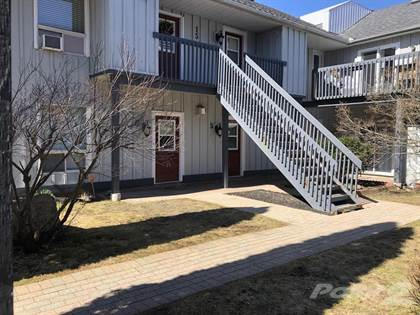 Residential Property for sale in 891 River Road W, Wasaga Beach, Ontario, L9Z 2K8