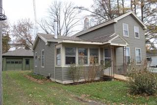 Single Family for sale in 40 Bridge Street, Pulaski, NY, 13142