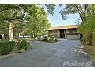 Residential Property for sale in 21 Church Street, Stoney Creek, Ontario