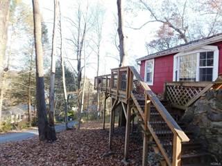 Single Family for sale in 26 Seward Road, Putnam Lake, NY, 12563