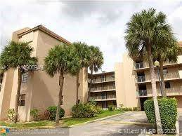 Residential Property for sale in 3100 N Pine Island Rd 306, Sunrise, FL, 33351