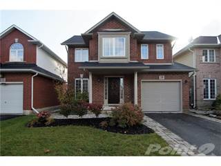 Residential Property for sale in 19 TOSSELL Avenue, Hamilton, Ontario