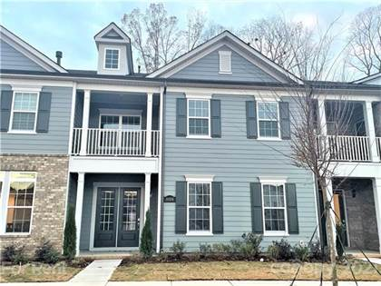Residential Property for rent in 11135 kilkenny Drive, Weddington, NC, 28105