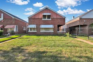 Single Family for sale in 1755 East 73rd Street, Chicago, IL, 60649