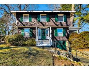Single Family for sale in 145 Pine Ridge Rd., Newton, MA, 02468