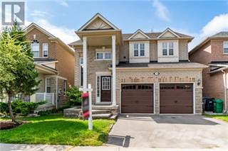 Single Family for sale in 5756 RAFTSMAN COVE, Mississauga, Ontario