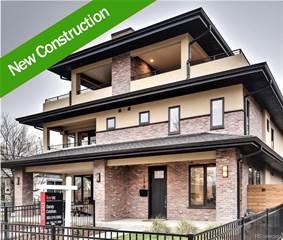 Residential Property for sale in 1276 S Logan Street, Denver, CO, 80210