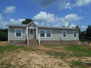Residential Property for sale in 405 COLE HILL RD, Tillatobia, MS, 38961