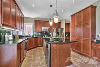 Residential Property for sale in Lakeshore Woods Executive Home, Oakville, Ontario