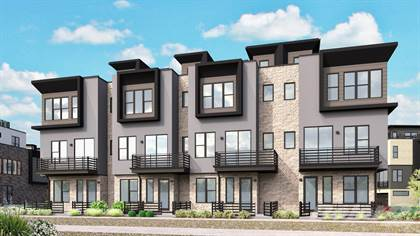 Multifamily for sale in 2343 Lakeshore Lane, Superior, CO, 80027