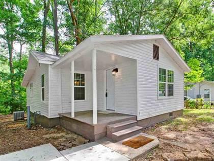 Residential Property for sale in 8 Frank Street, Newnan, GA, 30263